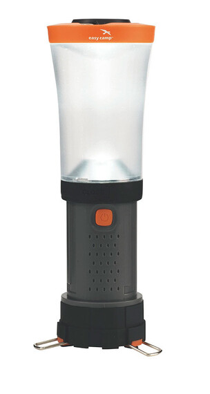Easy Camp Cantil Lantern
